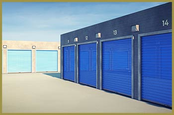 Security Garage Door Repairs Orlando, FL 407-545-3613